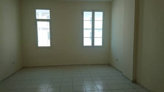 1 Bedroom Flat for Sale in International City, Dubai - Vacant  BR  --   P   -   04
