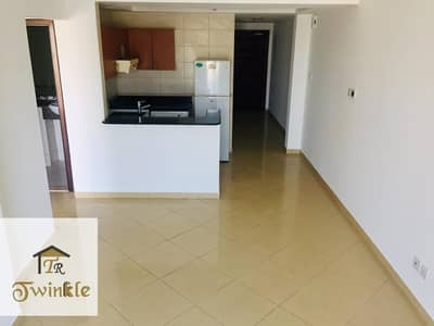 1 Bedroom Apartment for Rent in Jumeirah Lake Towers (JLT), Dubai - Chiller Free | kitchen appliances | balcony | Amazing One Bedroom