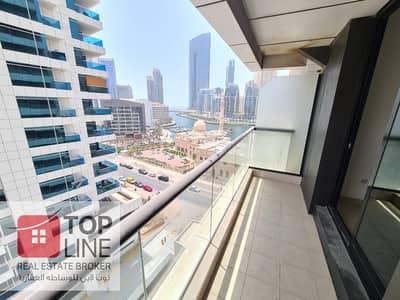 6Chq Option | Marina View | With Balcony