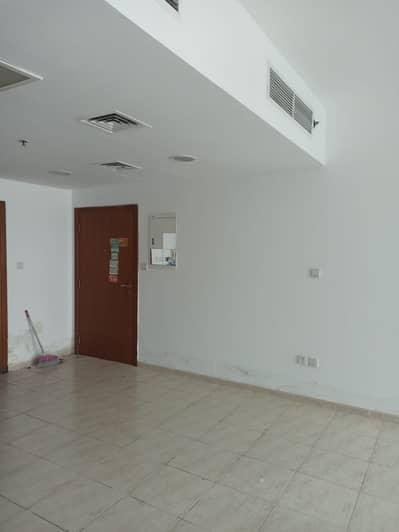شقة 2 غرفة نوم للبيع في مجمع دبي ريزيدنس، دبي - HOT DEALS | BIG TWO BED | 5 YRS PAYMENT PLAN | STARTING FROM AED 477