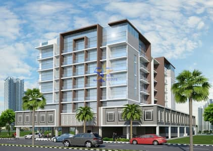 Your Dream Studio Units At Your Fingertips   K1
