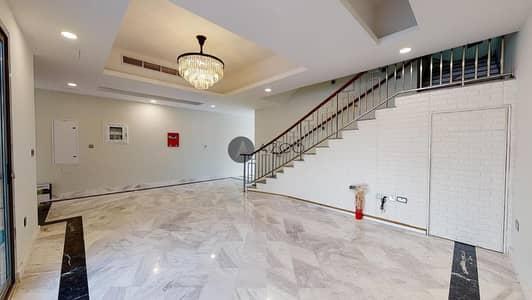 4 Bedroom Villa for Sale in Al Furjan, Dubai - Private Garden|Multiple Units|Kitchen Appliances