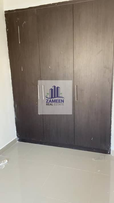 2 Bedroom Villa for Sale in Hydra Village, Abu Dhabi - 2 BED ROOM TOWN HOUSE FOR SALE IN HYDRA VILLAGE
