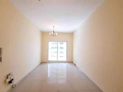 شقة 1 غرفة نوم للايجار في النهدة، دبي - شقة في النهدة 2 النهدة 1 غرف 34000 درهم - 4629880