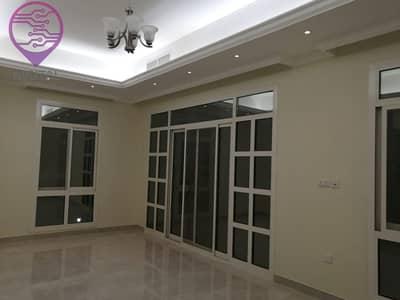 فیلا 5 غرف نوم للايجار في ند الشبا، دبي - Big plot |5 Bedrooms Villa | Nad Al Sheba 4