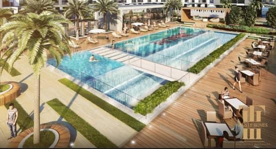 2 Bedroom Apartment for Sale in International City, Dubai - Spacious 2BR l Fabulous Deal l Amazing Communityl