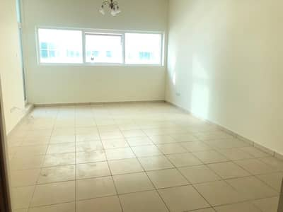 1bhk for rent in ajman one towers with parking