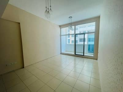 1BHK APARTMENT FOR RENT WITH ONE MONTH FREE IN AJMAN ONE TOWER 2