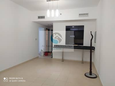 2 Bedroom Flat for Sale in Jumeirah Village Circle (JVC), Dubai - Vacant I 2 Covered Parking I 2 BR I Community View