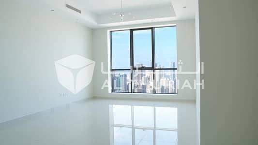 فلیٹ 1 غرفة نوم للايجار في النهدة، الشارقة - 1 BR | Great Location | Free 2 Months Rent