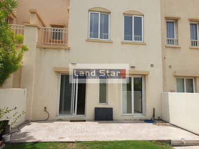 فیلا 2 غرفة نوم للايجار في الينابيع، دبي - AMAZING 2BR VILLA |NEWLY UPGRADED |NEW FURNITURE |115K ONLY