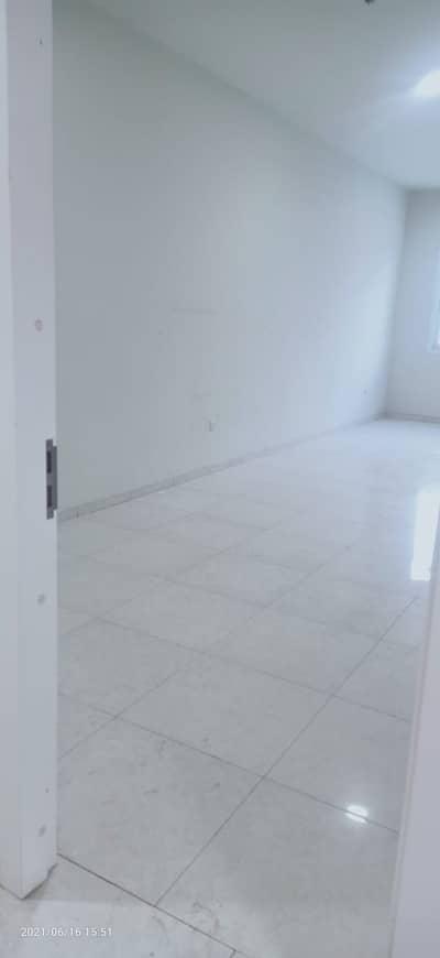 شقة 21 غرف نوم للبيع في جبل علي، دبي - labor accommodation for sale