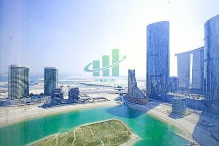 استوديو  للايجار في جزيرة الريم، أبوظبي - Studio