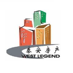 West Legend Real Estate Brokers LLC