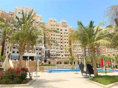 4 Bedroom Townhouse for Rent in Palm Jumeirah, Dubai - Exclusive / Vacant / Fully Furnished
