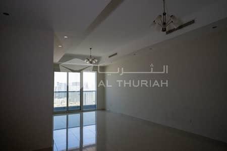 شقة 3 غرف نوم للايجار في النهدة، الشارقة - 3 BR | Luxurious Living | Free 1 Month Rent