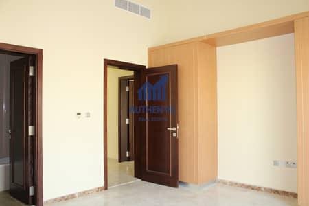 4 Bedroom Villa for Rent in Al Barsha, Dubai - Compound  Villa Unit En Suite 4 Bedrooms |  Communal Pool|