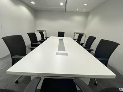 Office for Rent in Bur Dubai, Dubai - Limited Offer | Best Price |Get Renewal of Trade license | only AED 3000/-Yearly
