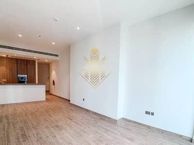 1 Bedroom Flat for Rent in Dubai Marina, Dubai - Brand New | Ready To Move-in | Stylish Apartment