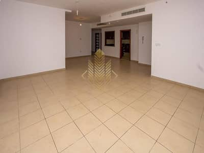 3 Bedroom Apartment for Sale in Jumeirah Beach Residence (JBR), Dubai - Motivated Seller GRAB IT NOW Vacant On Transfer