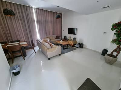 2 Bedroom Townhouse for Sale in Akoya Oxygen, Dubai - Agent onsite| Best Price| Unfurnished unit|