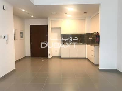 1 Bedroom Apartment for Rent in Town Square, Dubai - Beautiful 1 bedroom with balcony