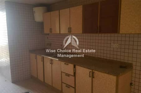**AMAZING HOT OFFER FOR IN 85K AVAILABLE ON AIRPORT ROAD
