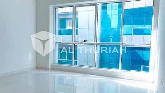 شقة 1 غرفة نوم للايجار في النهدة، الشارقة - 1 BR   Exceptional Finishing   Free 1 Month Rent