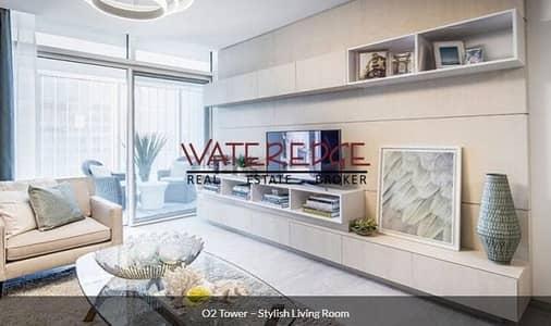 Studio for Sale in Jumeirah Village Circle (JVC), Dubai - Brand new! Nearing Handover! Payment Plan!