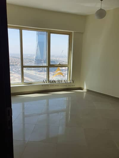2 Bedroom Flat for Rent in Jumeirah Lake Towers (JLT), Dubai - Spacious 2BR   Highly Maintained   Prime Location - JLT
