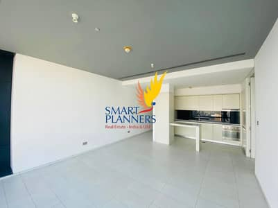 Exclusive   Upgraded   Chiller Free 1BHK