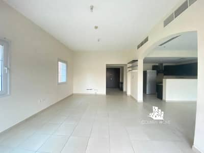 2 Bedroom Villa for Sale in Jumeirah Village Circle (JVC), Dubai - Rented |2BR Independent  Villa| w/ Private Garden