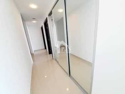 شقة 4 غرف نوم للبيع في جزيرة الريم، أبوظبي - Perfect investment ! Exclusive property with amazing view