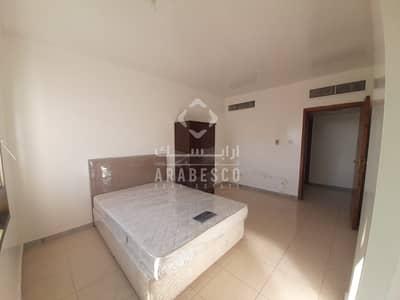 2 Bedroom Flat for Rent in Mussafah, Abu Dhabi - SPACIOUS 2BHK OPPOSITE MODEL SCHOOL SHABIA 12