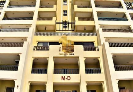 شقة 3 غرف نوم للبيع في قرية الحمراء، رأس الخيمة - High Floor Stunning Marina View 3 Bedroom + Maid Apartment For Sale