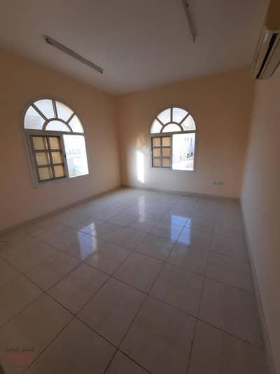 استوديو  للايجار في بني ياس، أبوظبي - Amazing studio for rent monthly in Baniyas City