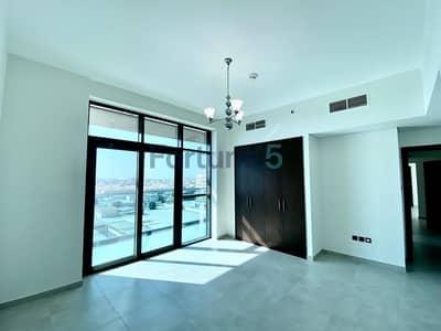 مبنى سكني  للايجار في السطوة، دبي - BRAND NEW   PRIME LOCATION   EXCLUSIVE OFFER