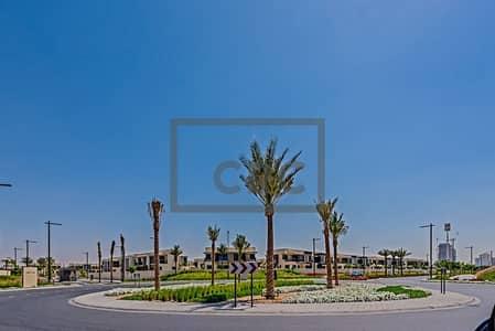 ارض استخدام متعدد  للبيع في دبي هيلز استيت، دبي - Exclusive Plot   For Sale   Premium Location