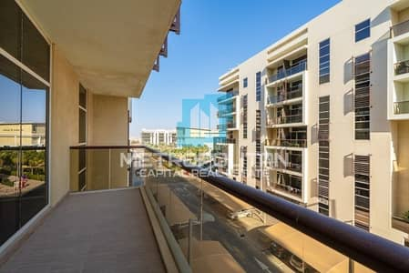 3 Bedroom Apartment for Rent in Khalifa City A, Abu Dhabi - No Commission|12 Payments | Great Family Community