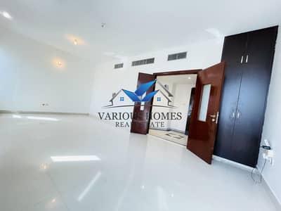 شقة 2 غرفة نوم للايجار في الوحدة، أبوظبي - Elegant Quality 2BHK W/ Balcony