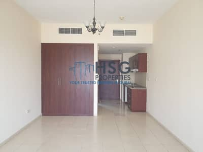 1 Bedroom Apartment for Sale in Dubai Sports City, Dubai - SPACIOUS 1 BEDROOM | CHILLER FREE | CALL NOW