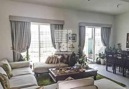 فیلا 3 غرف نوم للبيع في مدن، دبي - Spacious | Elegant | Attractive Price | VOT