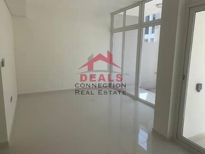 تاون هاوس 3 غرف نوم للايجار في أكويا أكسجين، دبي - Best Deal l Brand New l 3 Bedroom TH