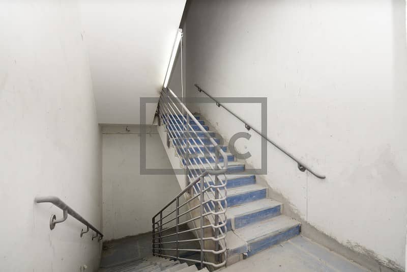 16 Shell and Core | For Rent | Dubai Hills