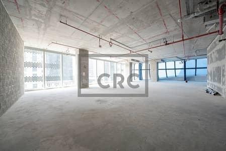 مکتب  للبيع في الخليج التجاري، دبي - Opus by Zaha Hadid   For Sale   High End Office