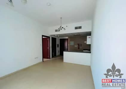 1 Bedroom Apartment for Sale in Al Nuaimiya, Ajman - Pay 3000 Monthly Instalments I Ready To Move I Chiller FREE