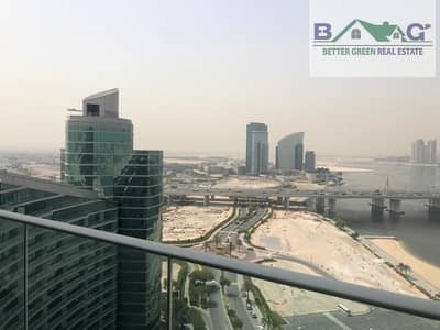 شقة 2 غرفة نوم للبيع في دبي فيستيفال سيتي، دبي - No Commission