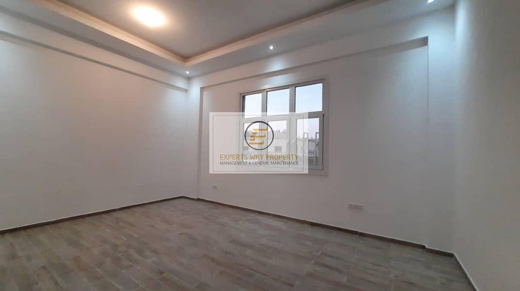 2 brand new amazing finishing villa 8 master bedrooms stand alone