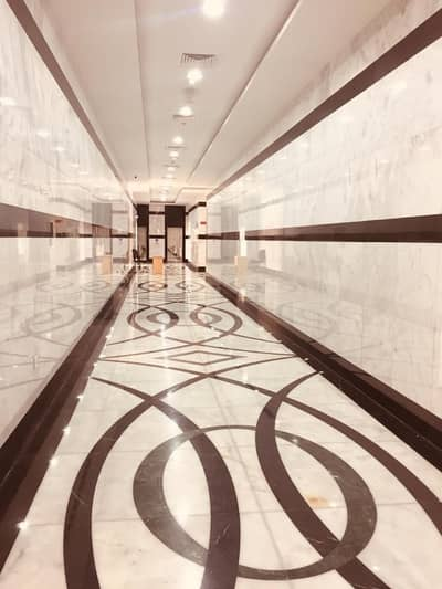 2 Bedroom Apartment for Rent in Muwailih Commercial, Sharjah - Gorgeous // Brand New // Opposite Zahiya // Both Master Room // 2=BR Available At Muwaileh Sharjah