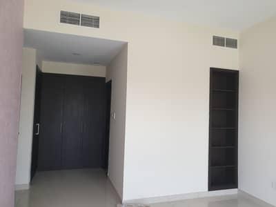 2 Bedroom Flat for Rent in Muwaileh, Sharjah - Elite Class Luxury Living 2BHK   Pool View   2- Parking   Just 80K   Graden   Al Zahia